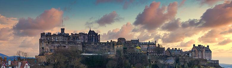 day+tours+from+Edinburgh, cheap Edinburgh to Tours, Edinburgh+day+tour, Edinburgh, Edinburgh to loch ness, Scottish+highland+day+tour+from+Edinburgh, day tour from Edinburgh, the best loch ness tours from Edinburgh.jpg