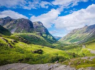Hairy+Haggis+Tours,Scotland, Days trips+Scotland.jpg