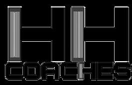 HH_Coaches_logo Trans large.png