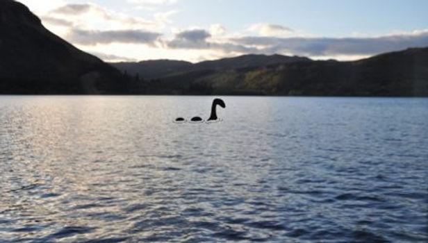 Loch+Ness+Tour,Monster, Loch+Ness+Tour+from+Edinburgh.