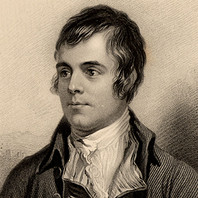The History of the  Scottish Poet Robert Burns