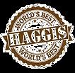 Hairy Haggis.png