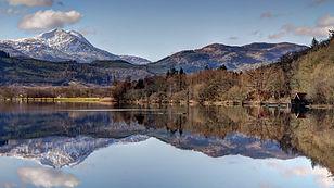 Loch Lomond+Private tours+group+Scotland.jpg