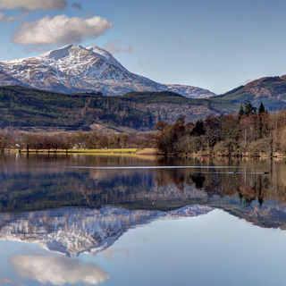 Private Group tour of loch-lomond in Scotland.jpg