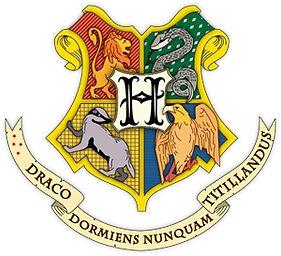 hogwarts-logo-hairyhaggis.jpg