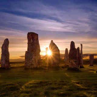 Scotland.Callanish Stone Circle Outlander.jpg