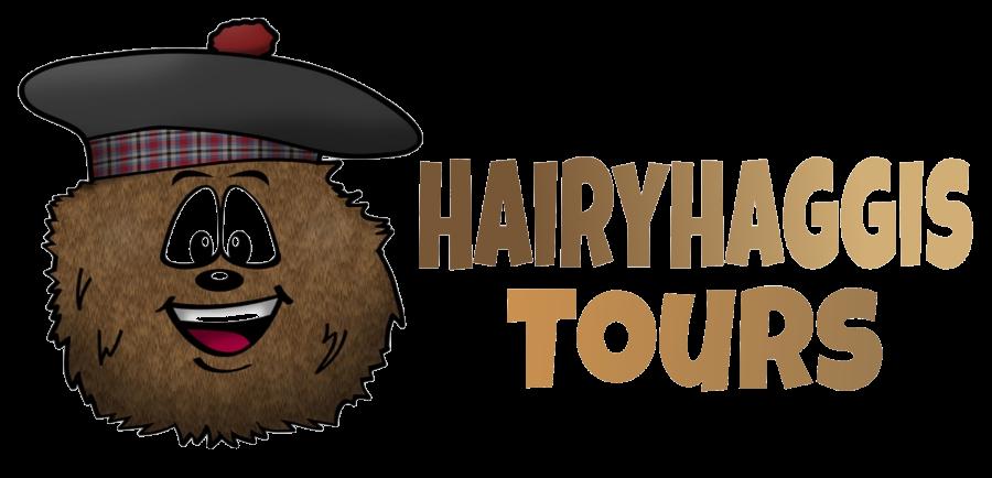 Hairy+Haggis+Tours+Scotland