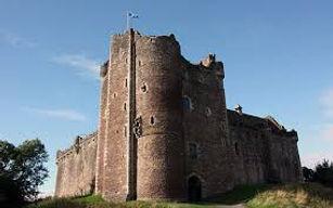 Scotland+Tours, Scottish+tours. Oultander in Scotland.