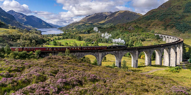 Hogwarts Express-From Edinburg-Hairy Haggis Tours.jpg