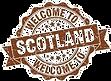 Loch+Ness+Tour+from+Edinburgh, Loch+Ness,Scottish+highlands.