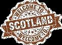 Edinburgh.outlander from Edinburgh.scotlands outlander tours.the best outlander tour in Scotland.highland outlander tour.Edinburgh whisky tour.Edinburgh.edinbrugh best day trips.find the lochness monster.nessie the lochness monster.loch ness animals.food at loch ness, Loch ness day tour from Edinburgh.Edinburgh to loch ness day tour.loch ness day trip.day trip to loch ness.loch ness from Edinburgh day tour.loch ness to Edinburgh.Edinburgh to loch ness.best day trip to loch ness from Edinburgh.Edinburgh best day trip.best nessie hunt. edinburgh find the loch ness monster. Look for nessie, nessie hunters, loch ness day trip from Edinburgh, nessie hunters from Edinburgh, highlands day trip from EdinburghLoch ness vist from Edinburgh Loch ness, Edinburgh to highlands tour, best highlands tour from Edinburgh, day out to highlands from Edinburgh, best highland tours, backpackers days out in Scotland, back pack to loch ness, small group tours to loch ness from Edinburgh.