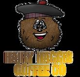 Hairy+Haggis+Coffee+Scottish+Best.png