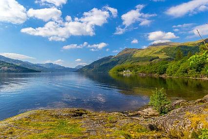 Scottish+Tours, Tours in Scotland.jpg