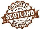 Lochs from Glasgow.Loch ness.Loch ness f