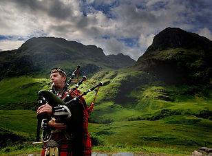 Private+Scottish+Highlands.jpeg