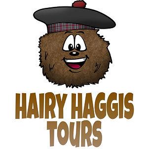 Hairy Haggis+scotland.jpg