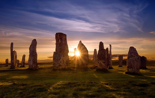 Outlander+Tours+Scotland, Edinburgh+Outl