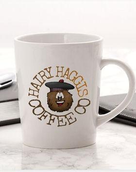Hairy Haggis Coffee Mug.jpg