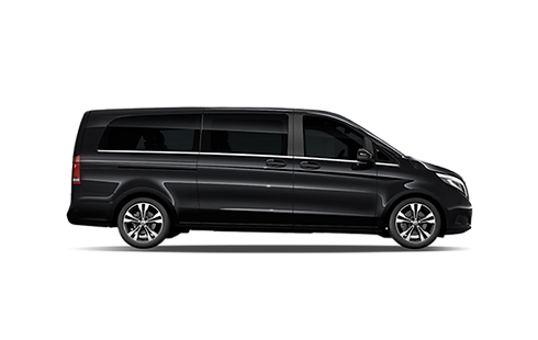 Glasgow 8 seater airport transfer.png