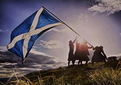 Scottish+Day+Trips, Around Scotland.jpg