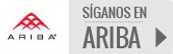 logo_ariba_180x55.png