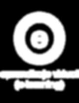 e-learnig_aprendizaje_virtual_ico_TYT_Es