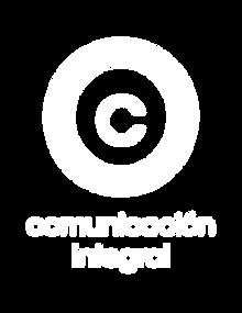 comunicacion_integral_ico_TYT_Estrategia