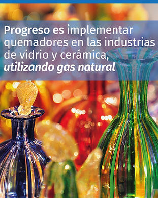 tyt_comunicacion_estrategica_comunicacio