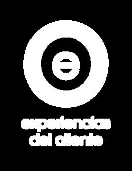 experiencias_del_cliente_gestion_del_ser
