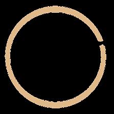queta-startseite-logo-1920x1920px.png