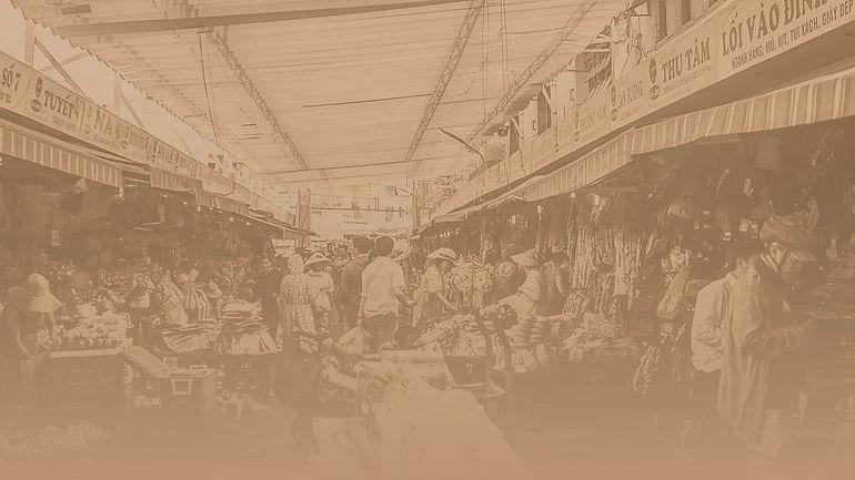 queta-startseite-hintergrundbild-markt-1