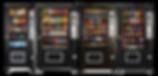 ams-vending-machines-website.png