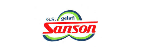 sanson Ser&Gio.png