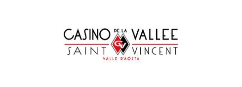 Casino de la Vallee Ser&Gio.png