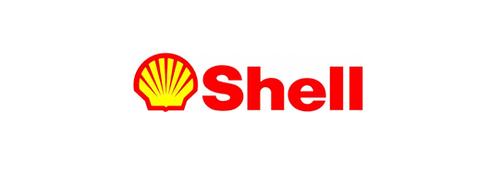 Shell Ser&Gio.png