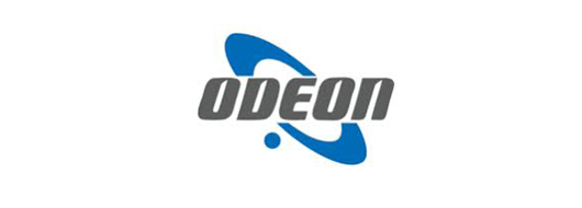 Odeon Ser&Gio.png