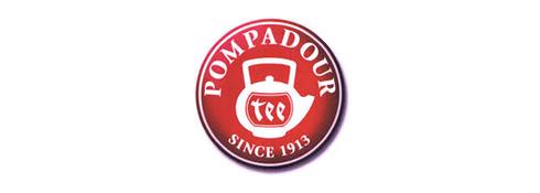 pompadour Ser&Gio.png