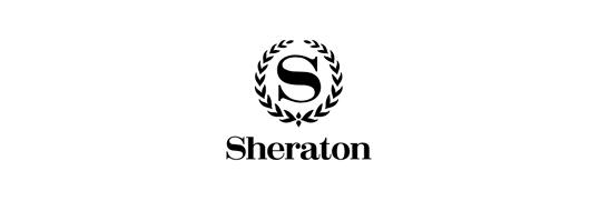 Sheraton Ser&gio.png
