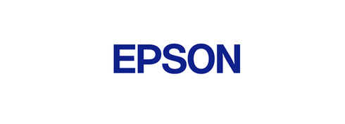 Epson Ser&Gio.png