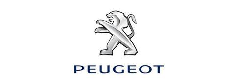 peugeot Ser&Gio.png