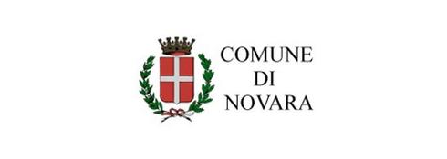 Comune di Novara Ser&Gio.png