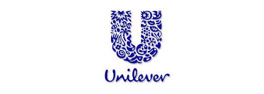 unilever Ser&Gio.png