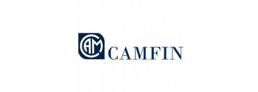 Camfin Ser&Gio.png
