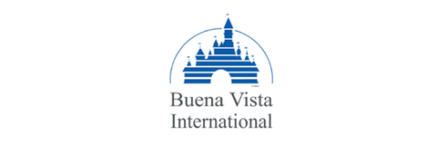 Buena Vista International Ser&Gio.png