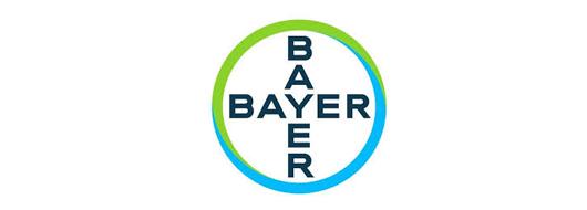 Bayer Ser&Gio.png