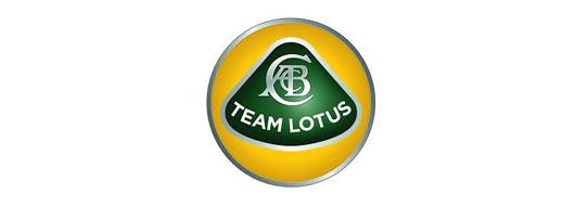 Lotus Team Ser&Gio.png