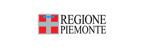 Regione Piemonte Ser&Gio.png