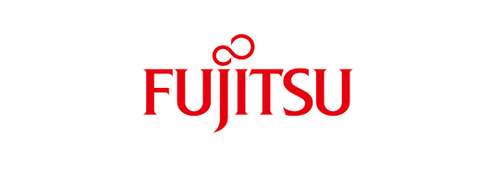 fujitsu Ser&Gio.png
