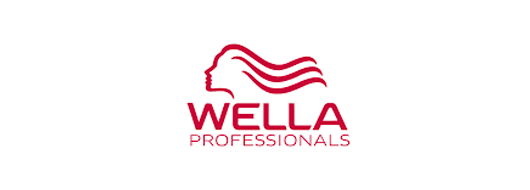 wella Ser&Giopng.png