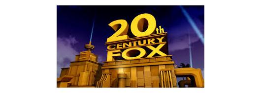Twentieth Century Fox Ser&Gio.png